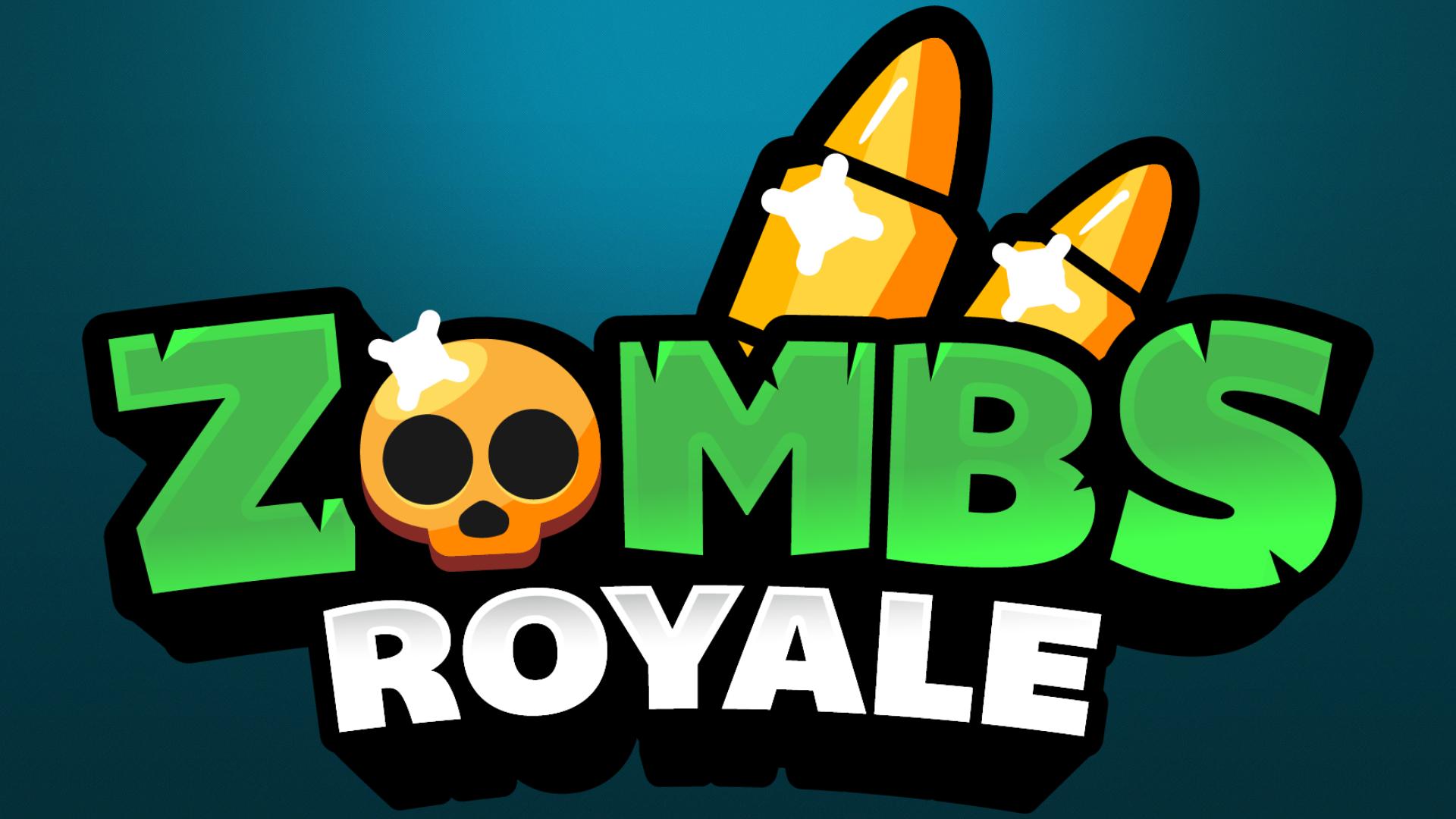 Zombs Royale