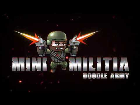 download mini militia mod apk unlimited battle points