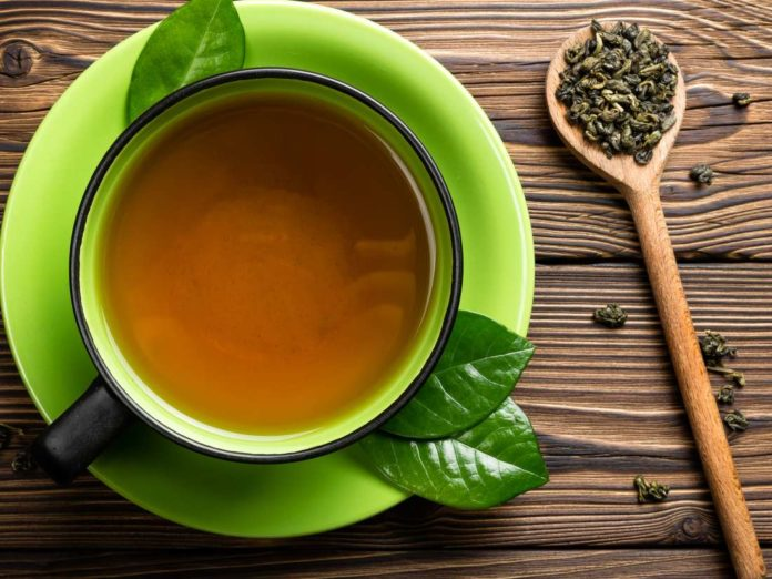 Some Unbelievable Benefits of Green Tea that You must know