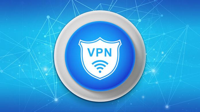 Basic Concepts of VPN: