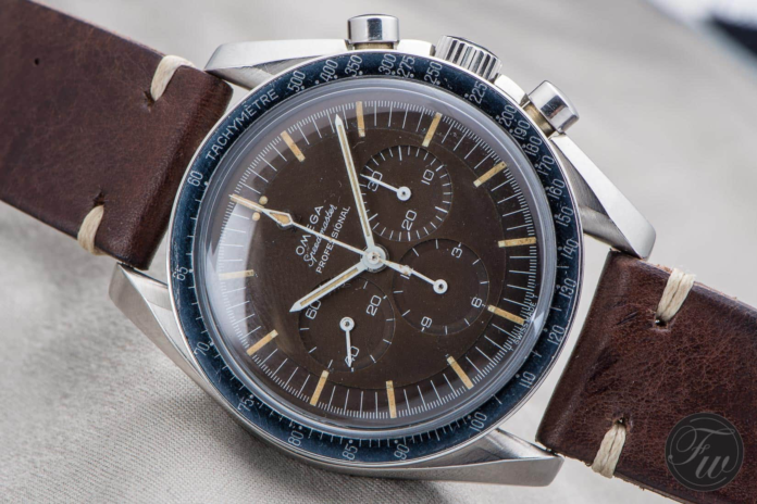 4 Things Every Watch Enthusiast Should Know