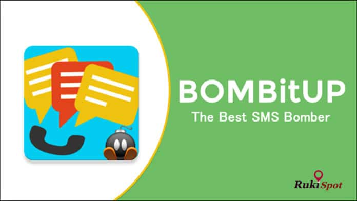 bombitup app download