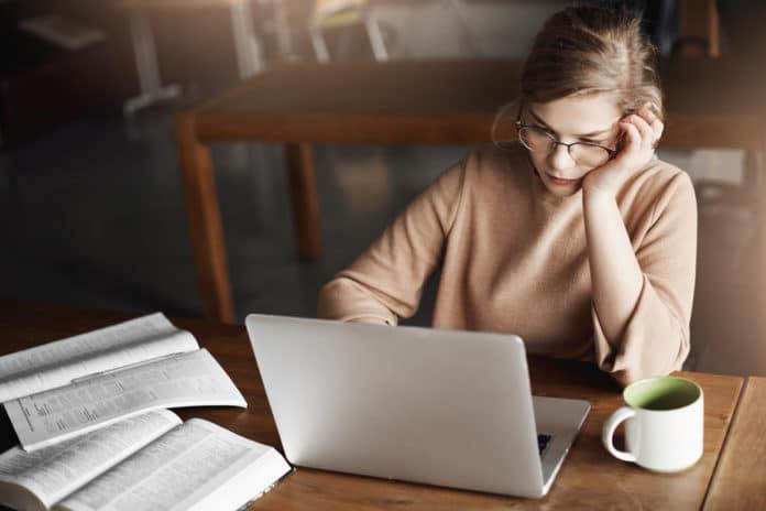 Academic essay Writers