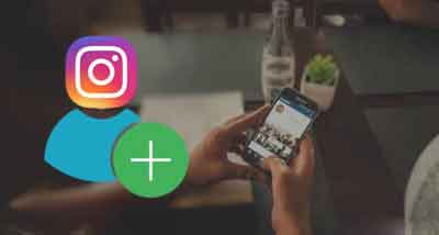 Techniques For Getting Followers On Instagram