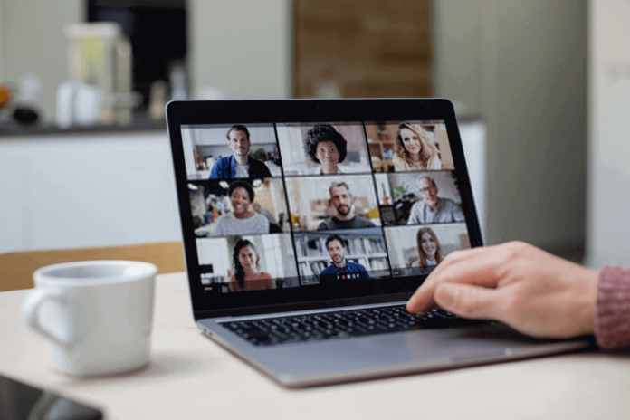 Zoom Alter­na­tives for Video Con­fer­enc­ing and Remote Meetings