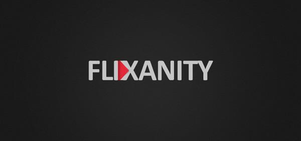 Flixanity