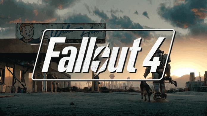 Fix Fallout 4 Crash on Startup