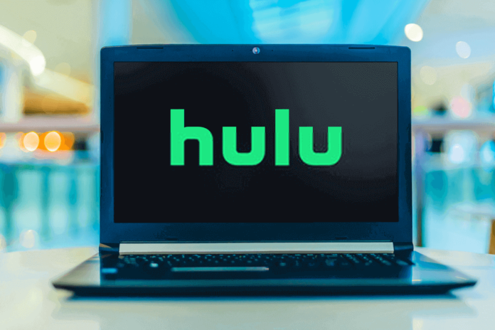 How to Fix Hulu Playback Failure