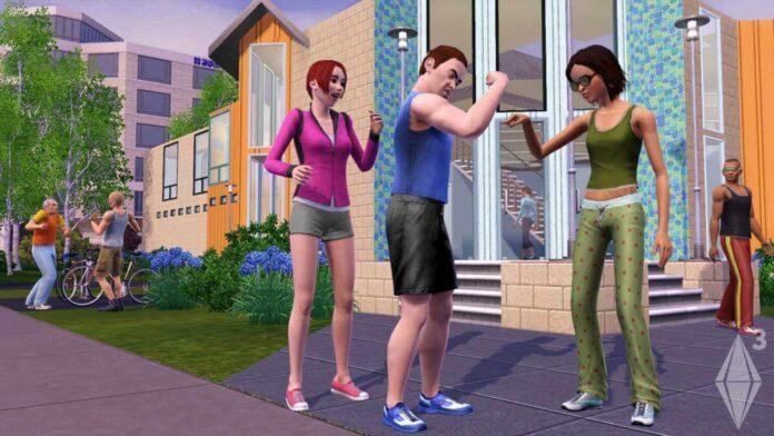 Best Sims 3 Mods