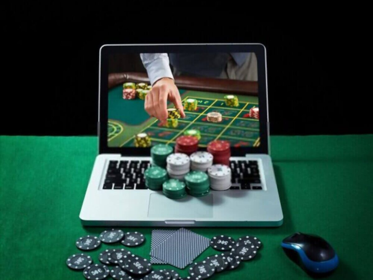 The Shangri La Online Casino And Sports Platform Has Developed An Android Application