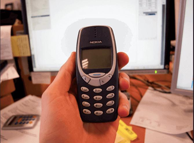 Nokia Releasing Four New 5G Mobiles