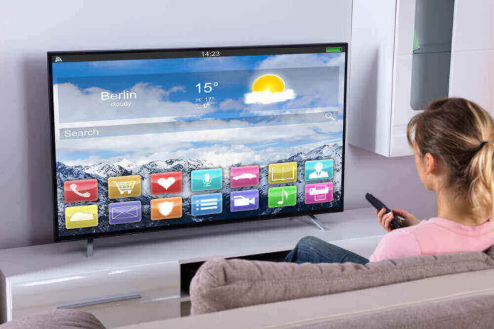 Best Apps for Your Smart TV or Streaming Device