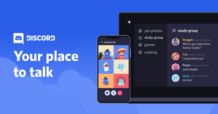 Tips and Tricks for Using Discord