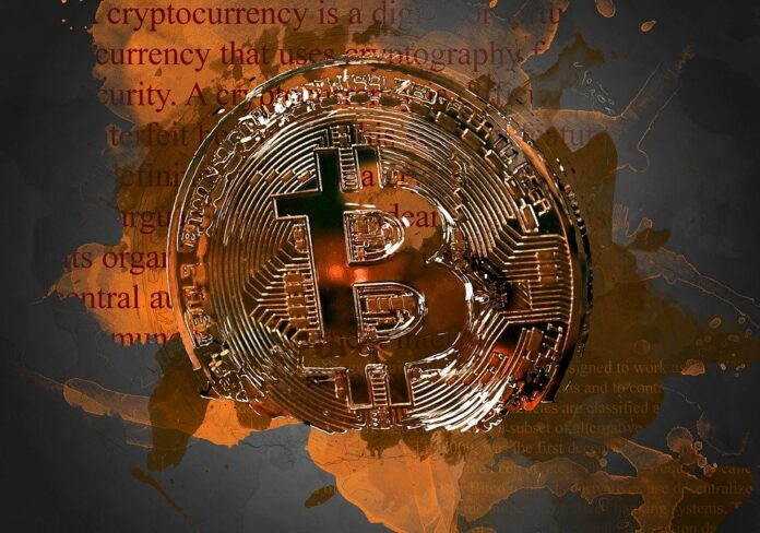 How Is Cryptocurrency Changing African Financial Services