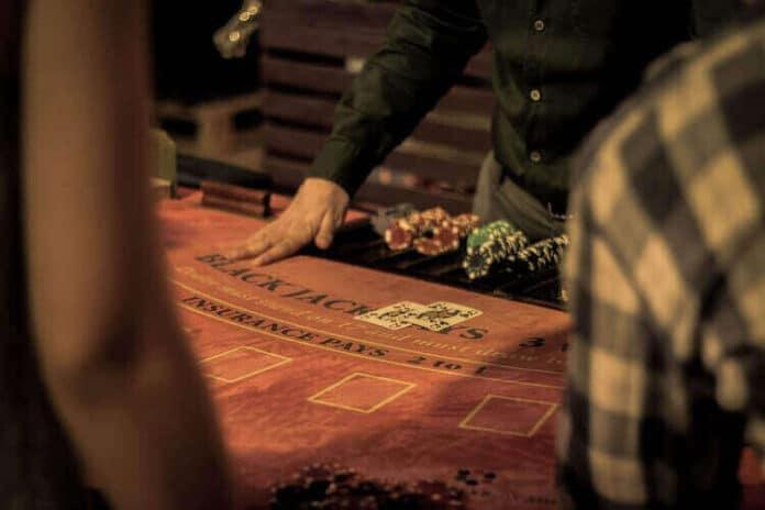 Are Online Casino Bonuses Worth It